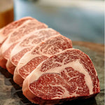 10 Things About Wagyu You Never Knew.