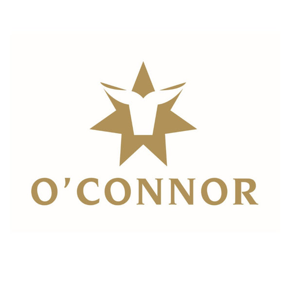O'Connor Beef