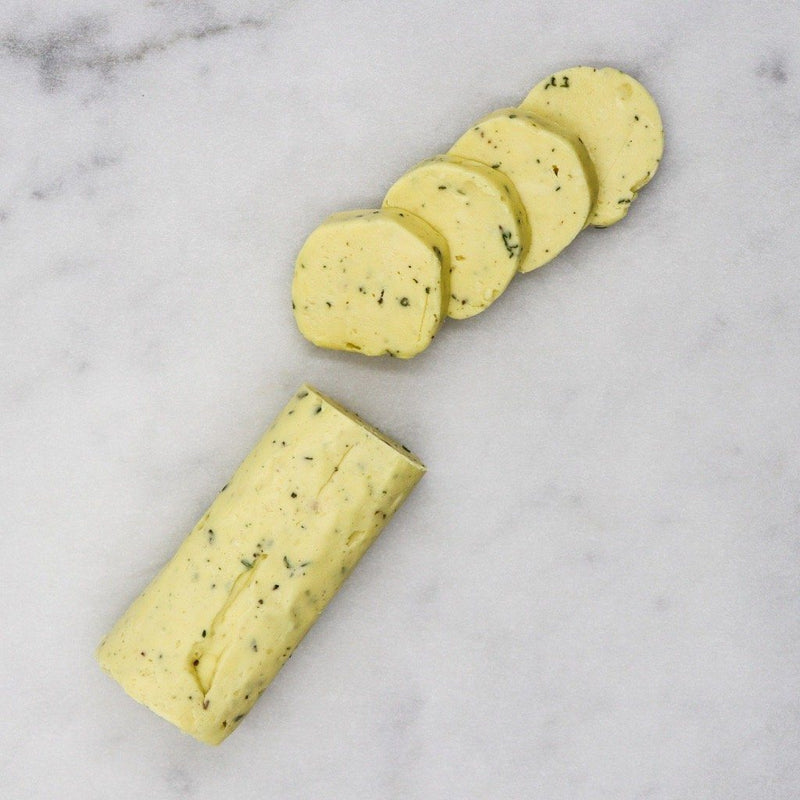 Blue Cheese Butter by Victor Churchill - 200g Vic's Meat