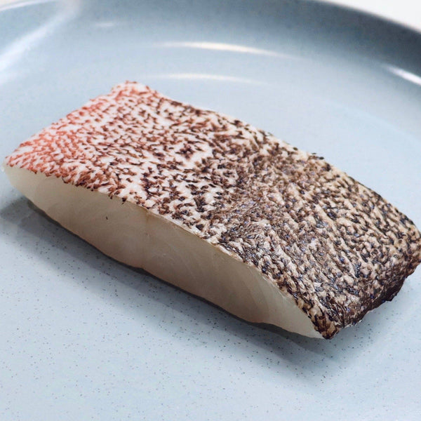 Coral Trout by Chris Bolton - 150g Vic's Meat