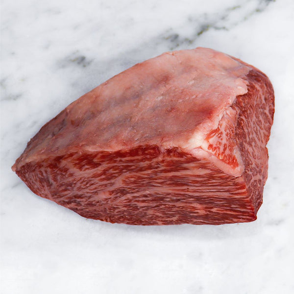 Wagyu Blackmore Fullblood Roasting Piece (Boneless) - 1.0kg Vic's Meat