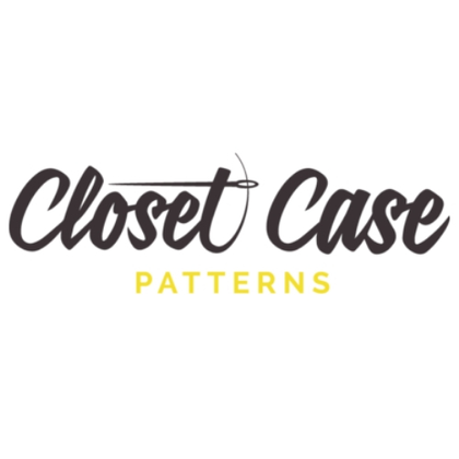 Closet Case Patterns