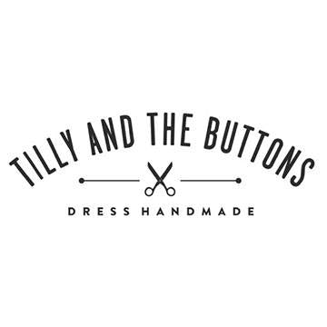 Tilly & the Buttons