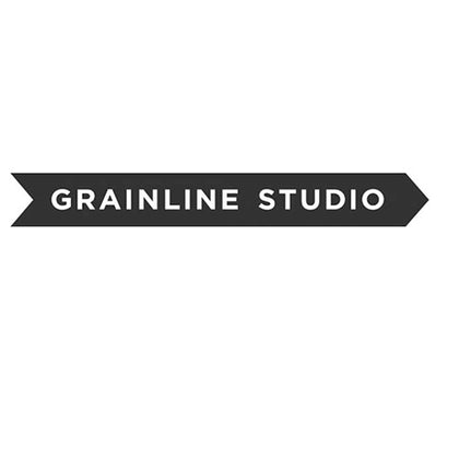 Grainline Studio