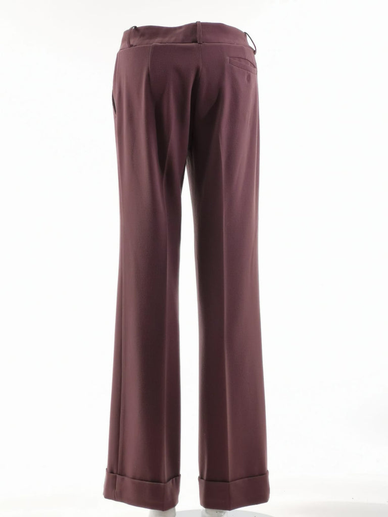Sandra Angelozzi Trousers
