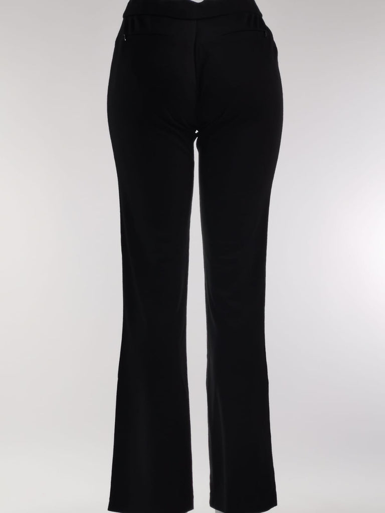 Tahari Trousers