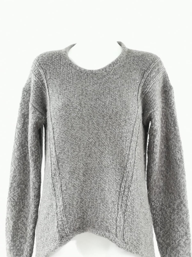 Helmut+Lang Sweater