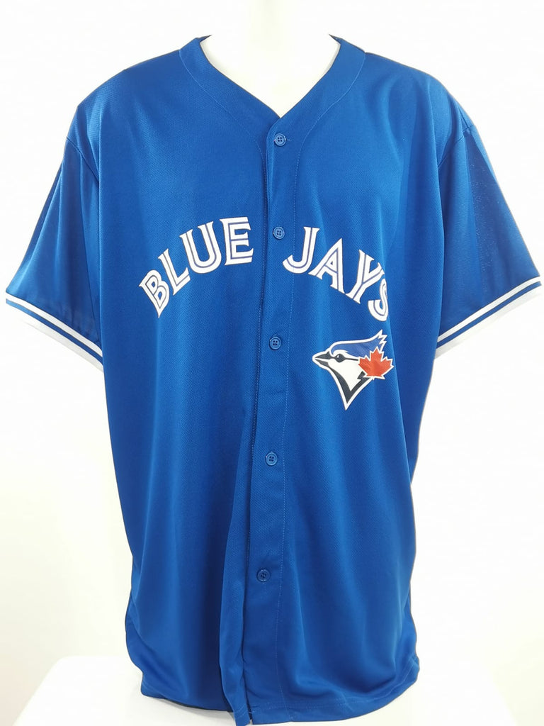 Blue Jays T-shirt