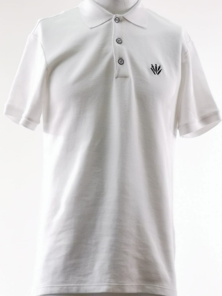 Rag & Bone Polo