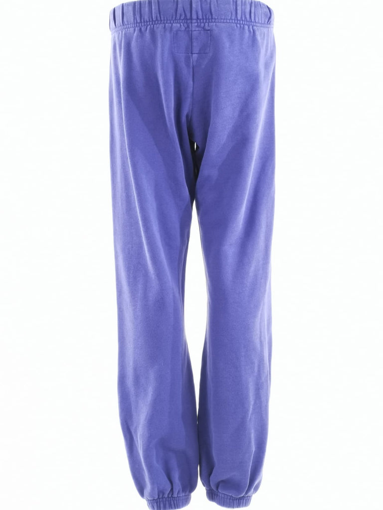 Lazy Pants Activewear