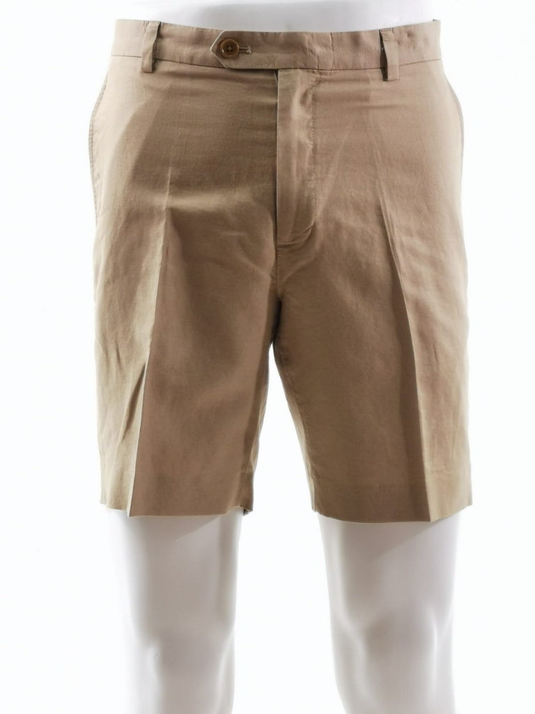 Brooks Brothers Shorts