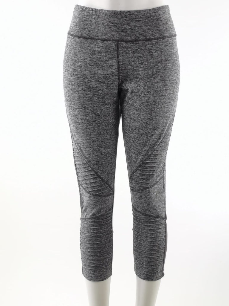 ACX Leggings