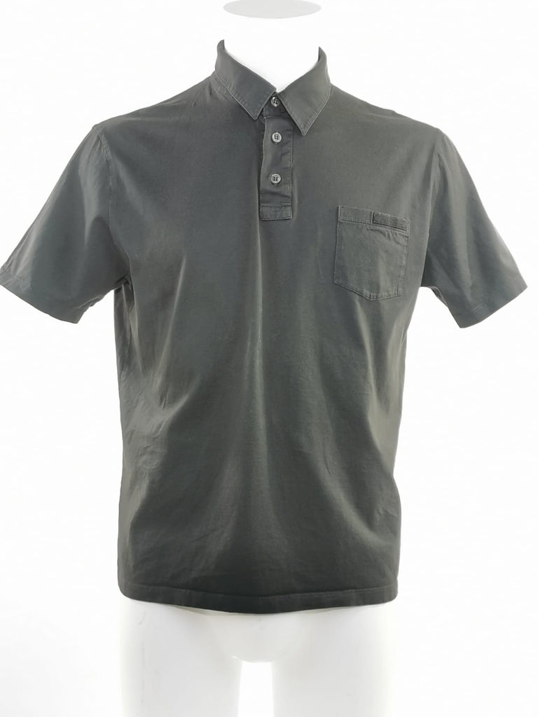 Prada Golf Shirt