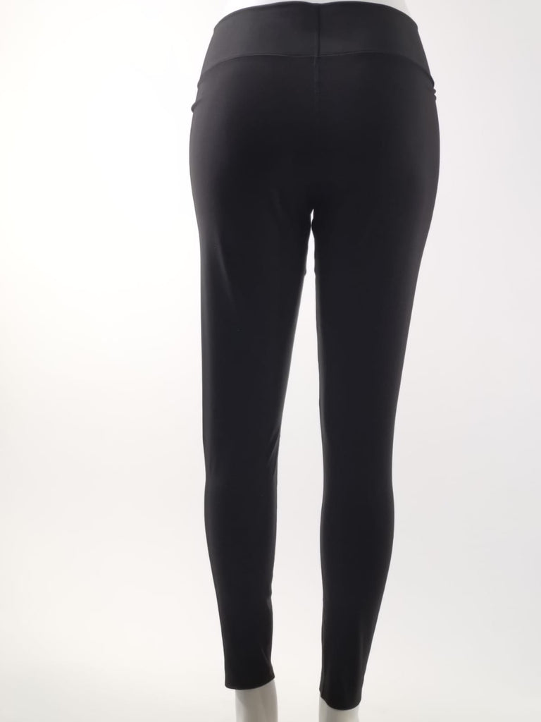 Uniqlo Leggings
