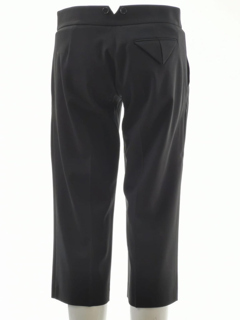 BCBG Trousers