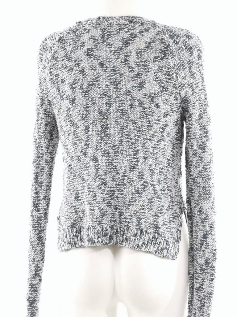 Abercombie And Fitch Sweater