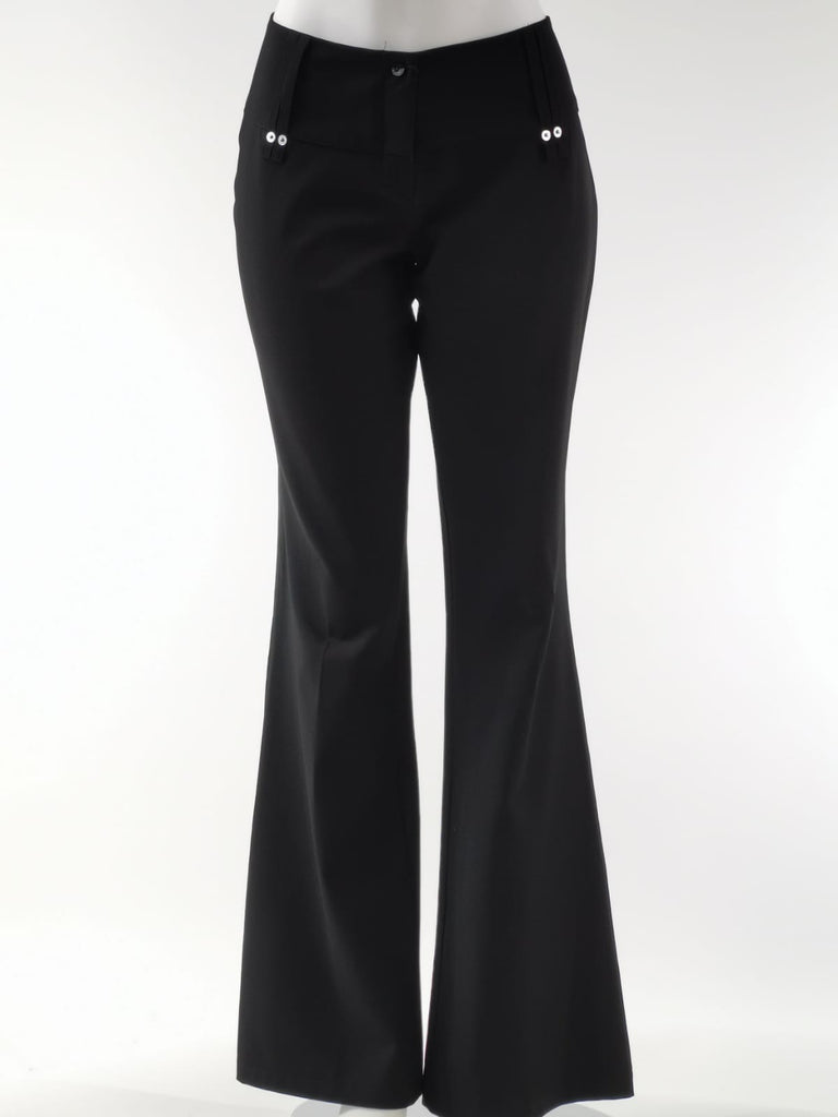 Axara Trousers