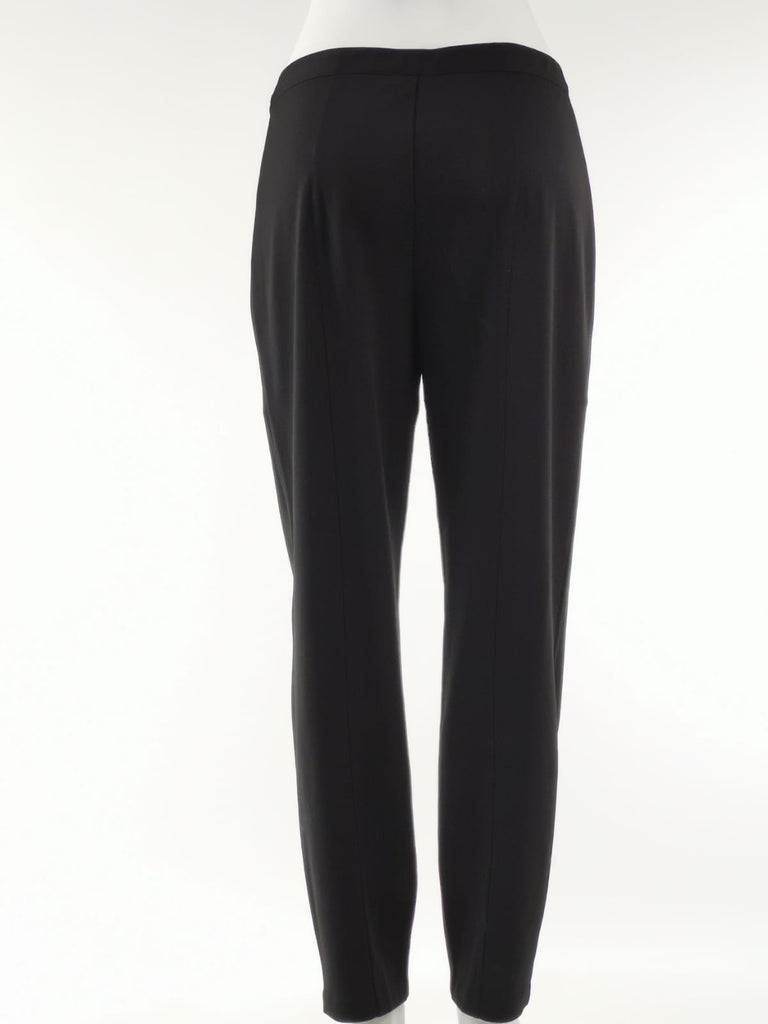 Halston Trousers