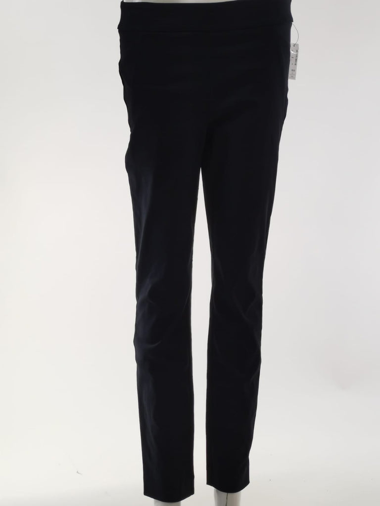 RW+CO Trousers