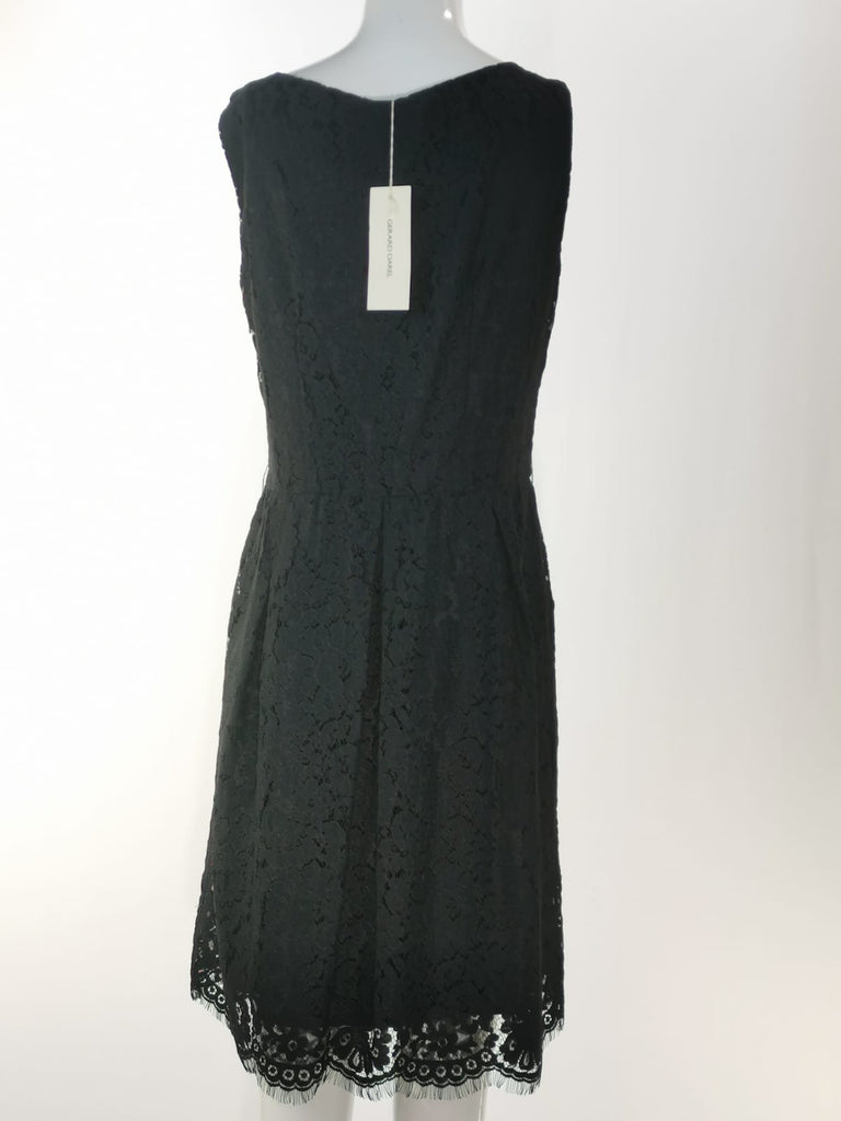 Gerard Darel Dress