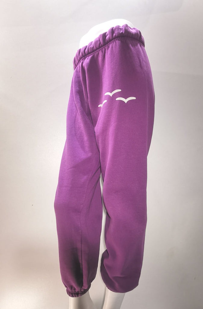Lazypants Activewear