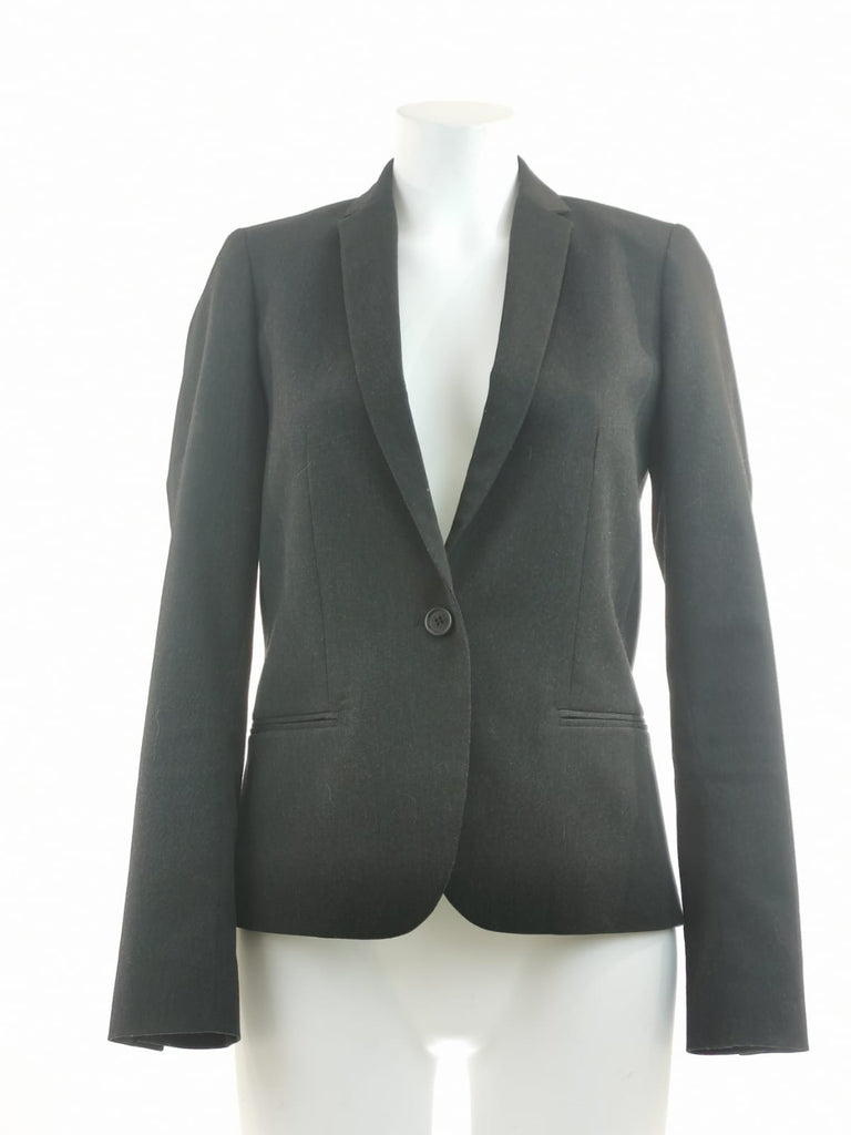 Zadig and Voltaire Blazer