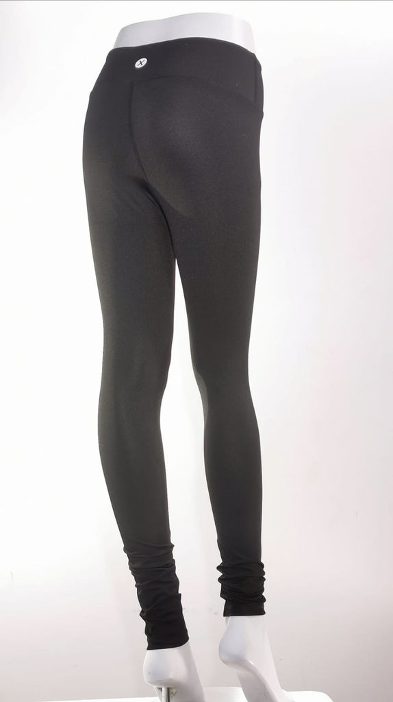 Speetex Leggings