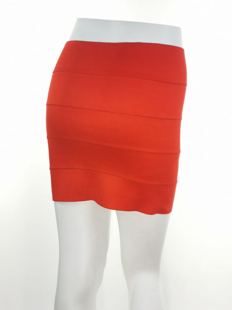 Urban Behaviour Skirt