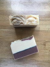 Load image into Gallery viewer, Patchouli Soap