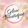 Glow Boutique Terrace