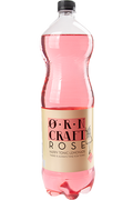 ORN CRAFT ROSE LEMONADE 1,5L