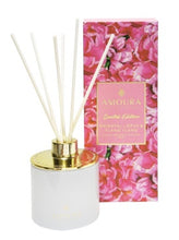 Load image into Gallery viewer, Amoura Boutique Fragrances - Limited Edition