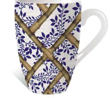 Load image into Gallery viewer, Chippendale Mug