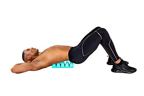 Muscle Release Tool,Stretcher