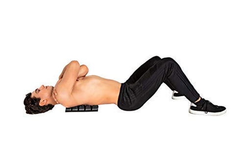 Image of Muscle Release Tool,Stretcher