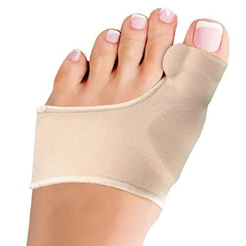 Image of Toe Alignment,Bunion Corrector|Toe Spacer
