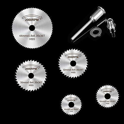 Drill Rotary Tool,Circular Saw Blades| Rotary Tools |Saw Blade
