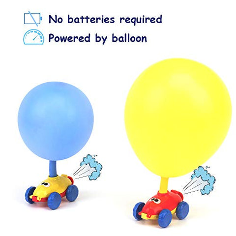 Image of Balloon Power Car,Intra-aortic balloon pump|Manual Balloon Pump