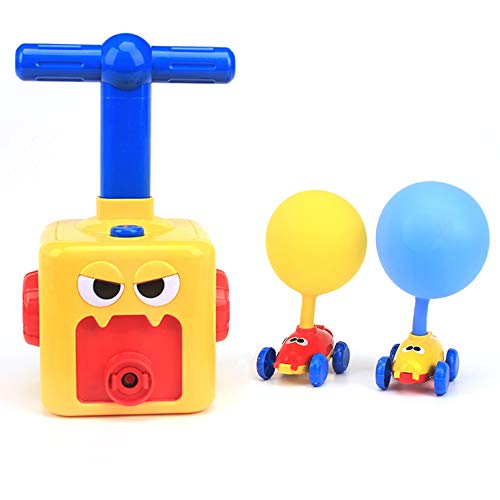 Balloon Power Car,Intra-aortic balloon pump|Manual Balloon Pump