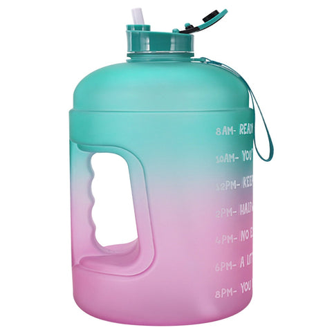 Image of Plastic Drinking Bottle,Gallon Water Bottles|Plastic Water Bottle