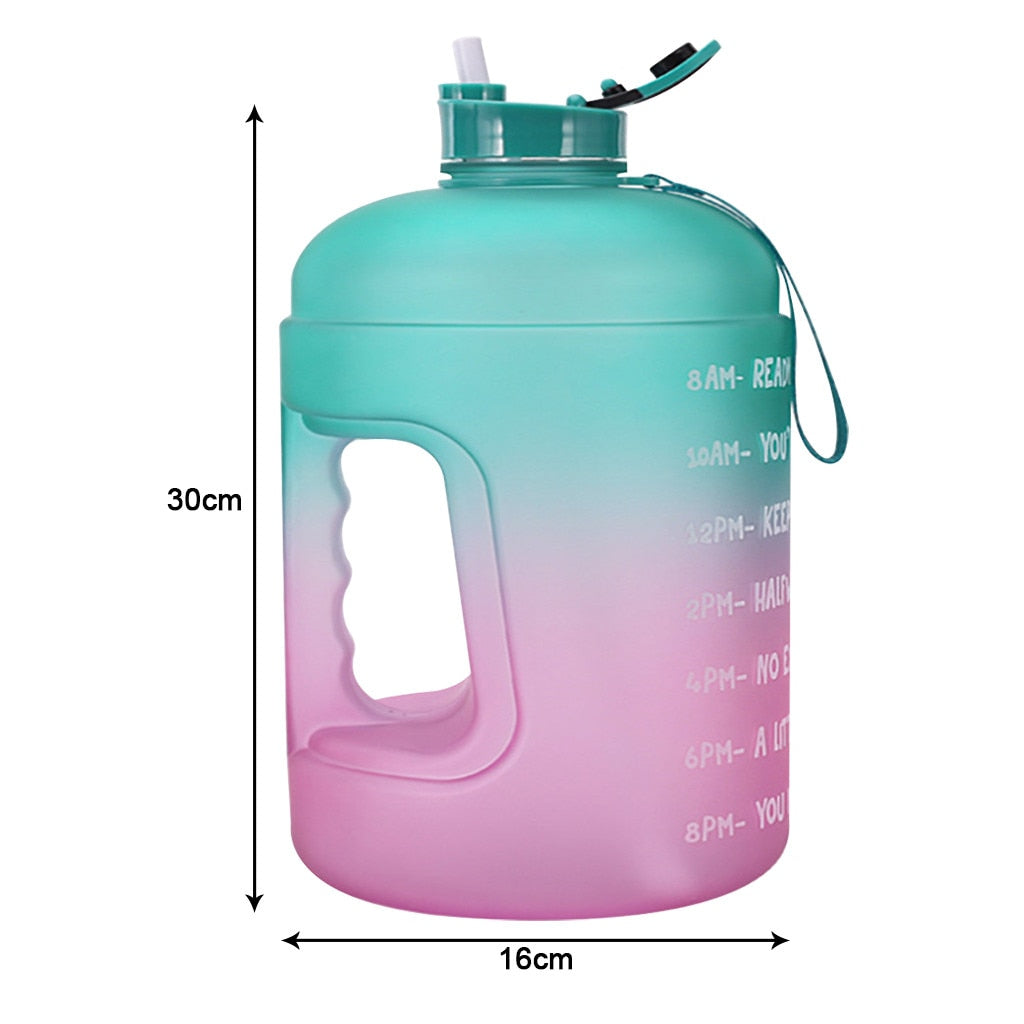 Plastic Drinking Bottle,Gallon Water Bottles|Plastic Water Bottle