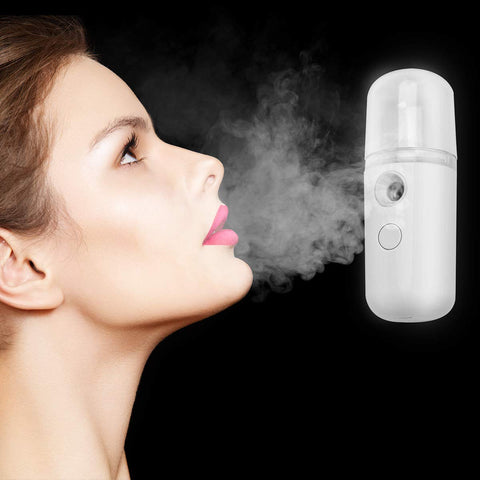 Image of Nano Mist Sprayer