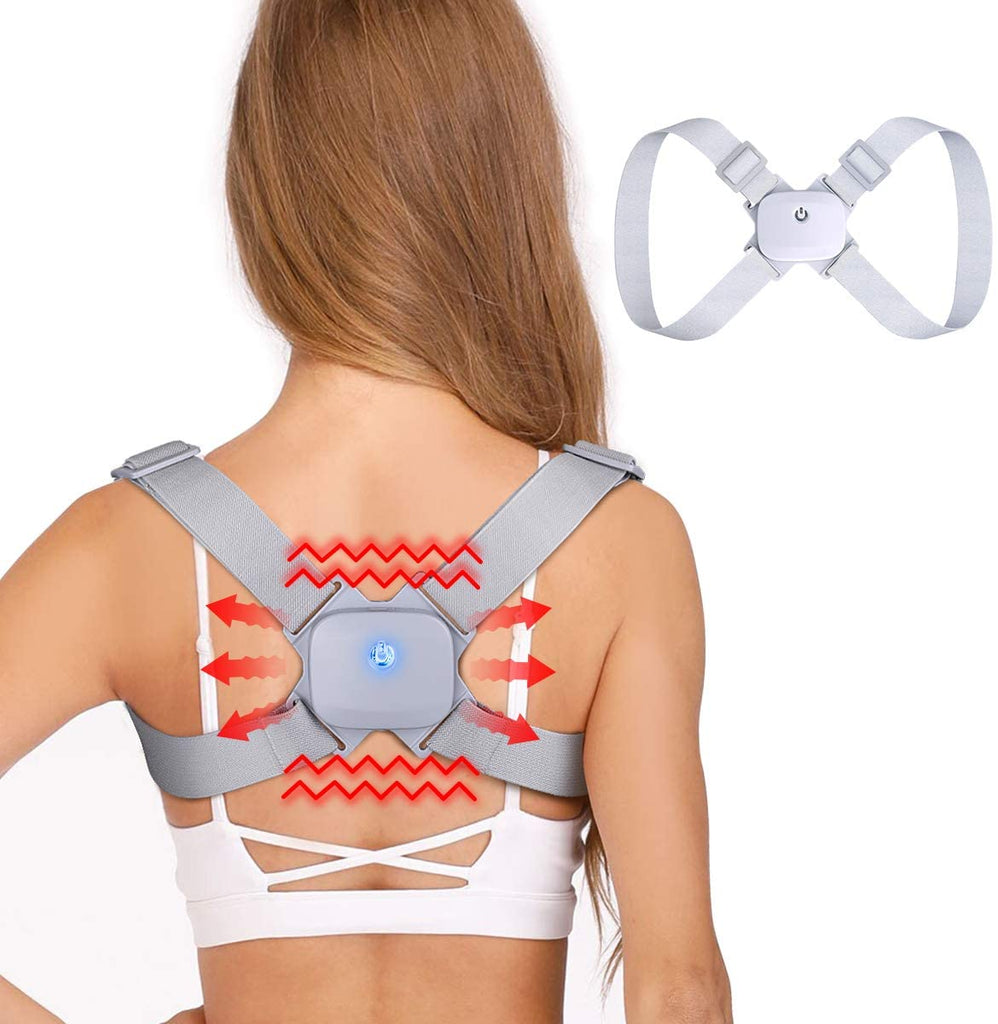 Posture Correcting,Back Straightener