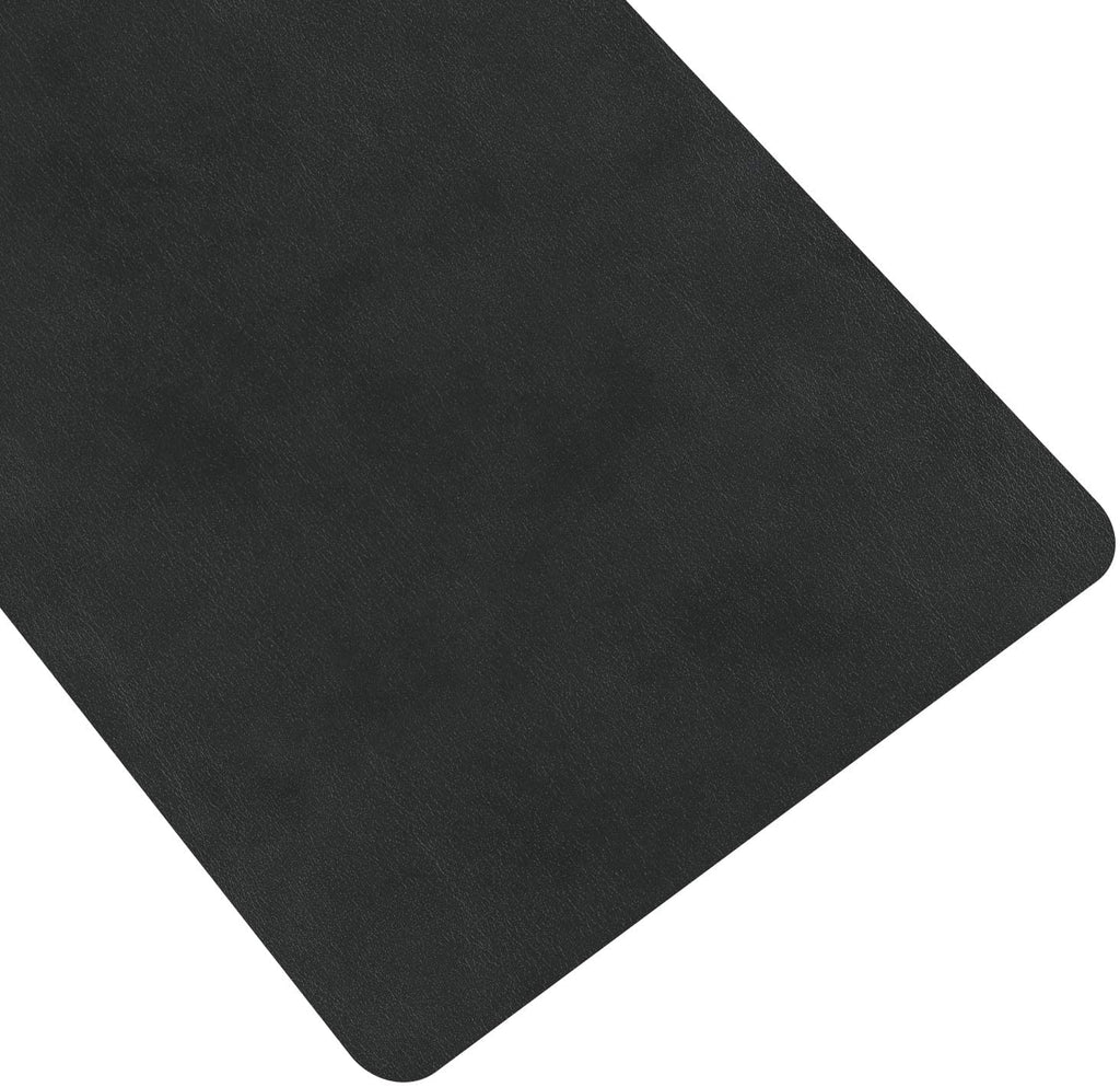 Leather Pads,Leather Repair Patch