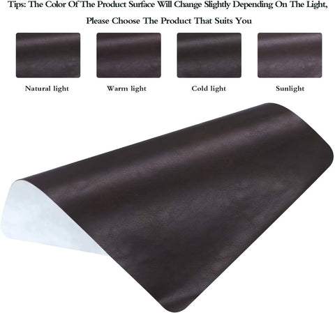 Image of Leather Pads,Leather Repair Patch
