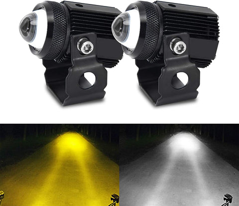 Image of LED Driving Lights,  Driving Spot Lights