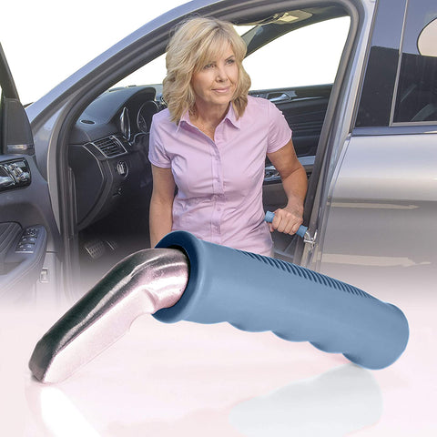 Image of Car Assistant Support Handle,Mobility Aid