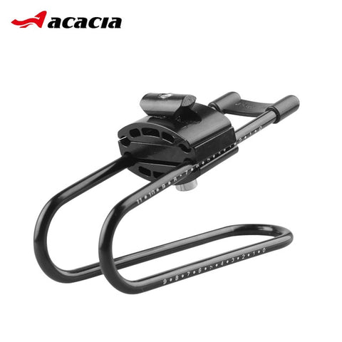 Image of Bicycle Bike Shock Absorber