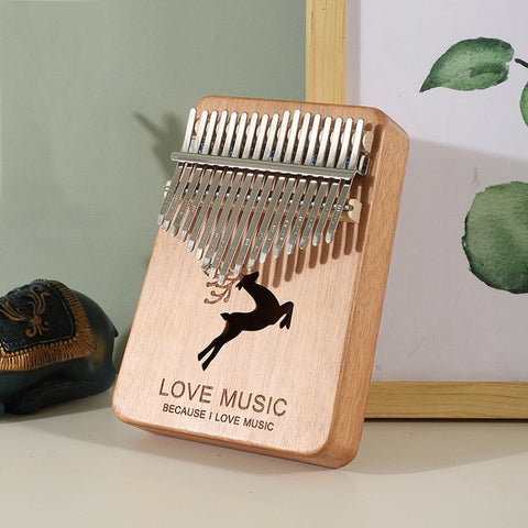 Image of Musical Instrument,Piano Musical Instrument