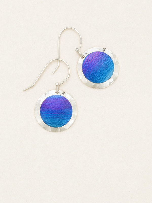 Thelma Earrings